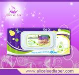 Chiffon de bébé (ALS-80B)