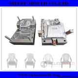 PlastikInjection Chair Mould für Freien (MELEE MOULD -1)