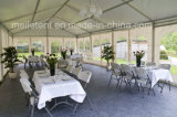 15X30m Outdoor Marqee Events Party Tent für Big Events