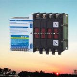Dispositivo automático do interruptor de transferência da potência de duas etapas (YMQ-630A/3P)