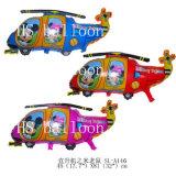 Воздушный шар фольги самолета (SL-146)