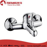 Ce Robinet de douche / robinet de douche à levier unique (ZS53401)