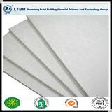 火およびWater Resistance Cellulose Fiber Cement Board