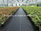 Agricutureのための雑草防除のマット