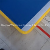 Erstklassiges Inflatable Jumping Mat mit PVC Material