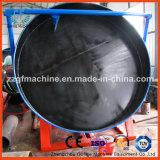 Surtidores del granulador del fertilizante de la fuente de la fábrica