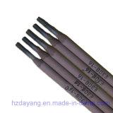 ISOの公認のステンレス鋼の溶接棒(AWS E308-16)