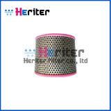 Het Element van de Filter van de vervanging voor Deel 2903101200 van de Compressor van de Lucht van de Atlas