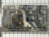 Das Spülmaschine-Edelstahl-Stempeln sterben