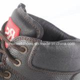 [بو] حقنة رجال أحذية [إيندوستريل سفتي شو] [سنب113ا]