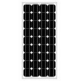 Comitato di potere alternativo solare portatile di fonte di energia
