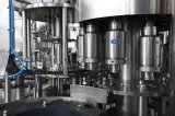 bottiglia di acqua Liquid Packaging Machine di 2000bph/4000bph /6000bph/8000bph Automatic Pure Drinking Mineral Pure