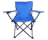 경량 싼 책가방 옥외 휴대용 접히는 비치용 의자