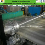 PVC|PC|PMMA 파|사다리꼴 기와 밀어남 생산 라인
