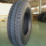 Preiswerte LKW-Gummireifen-Fabrik-bester verkaufenreifen 13r22.5 des Preis-TBR