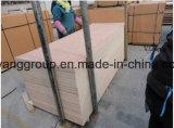 [4مّ] [بينتنغر] خشب رقائقيّ تجاريّة لأنّ إفريقيا سوق