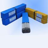 Elettrodo per saldatura dell'acciaio inossidabile di prezzi di fabbrica