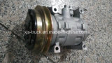 Gran Muralla Pickup Air Conditioning Compressor para Wingle3/5
