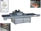 Genehmigte trocknende UVmaschine TM-UV750 mit CER
