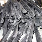 Подгонянное высоким качеством уплотнение двери EPDM резиновый