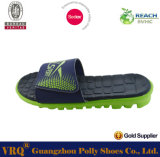 Ultimo Design Slipper Sandal per Men su Sale