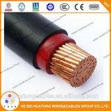 de Kabel van de Macht 0.6/1kv XLPE van Ervaren Manufactor