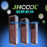 룸 (JH157)를 위한 에너지 절약 공기 냉각기를 서 있는 지면