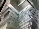 Гальванизированная башня телекоммуникаций триангулярной решетки стальная