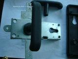الصناعية قفل الباب، قفل الباب (CD-005A)