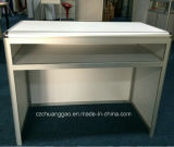 Trade Show Folding Display Counter