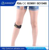 Bamboo Fiber Breathable Knee Brace and Support Knee Wrap