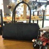 本革のハンド・バッグの高品質の女性によってインポートされる革靴の革製バッグ