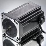 Motor eléctrico paso a paso del alto rendimiento, servo motor