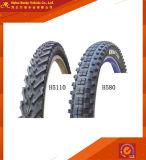 Qualitäts-Fahrrad-Gummigummireifen für verschiedenes Fahrrad (BT-041)