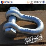 Мы сережка выкованная металлом гальванизированная морская поднимаясь