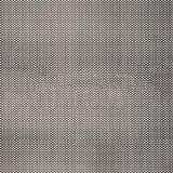 Film hydrographique de transfert de l'eau de fibre de carbone de film de Tsautop
