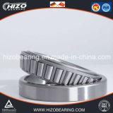 Cuscinetto a rullo del cono di pollice dello standard internazionale (LL428349/LL428310)