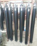 Cilindro hidráulico de aço inoxidável para Agriculatural