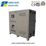Refrigeratore industriale - raffreddato ad acqua Chiller --- 71 kW