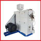 Double Rollers Rice Water Polisher (MPGW Series)