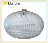 Warterproof 점화 (LCI100)를 위한 15W IP65 LED Ceilinglight