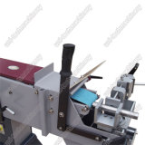 벨트 분쇄기 관 닦는 기계 (PRS-76H)
