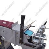 Machine de polonais de tube de rectifieuse de ceinture (PRS-76H)