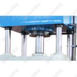 Machines de presse de puissance avec quatre la colonne 200ton (HP4-200)
