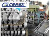 Cuvette de /Drinker/Water de cuvette d'eau potable de Kerbl/cuvette de boissons pour les moutons/chèvre/agneau/bétail