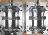 Надежная бутылка минеральной вода 20L делая машинное оборудование