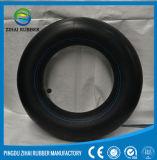 Câmara de ar interna 750-16 225-16 de câmara de ar interna de caminhão de reboque do fazendeiro da fábrica de Qingdao com Tr75A Tr15
