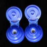 28/400の新しいデザインプラスチックシリコーンのパルブキャップ、弁帽(NCP61-1)