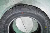 판매를 위한 유럽 독일에 있는 중국 승용차 타이어 제조가 타이어에 의하여 각종 크기 값을 매긴다