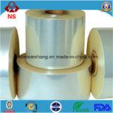 고품질 PVC 열 수축 필름